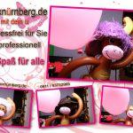 fotobox mieten nuernberg, erlangen, fuerth, wuerzburg, franken, bayern